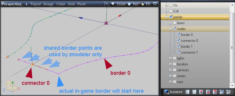 http://www.zmodeler3.com/shared/images/20131002/prefab_borderstructure06.jpg