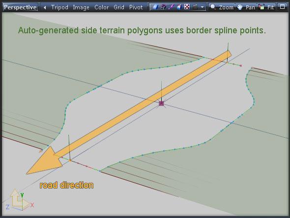 http://www.zmodeler3.com/shared/images/20131002/prefab_borderterrain07.jpg
