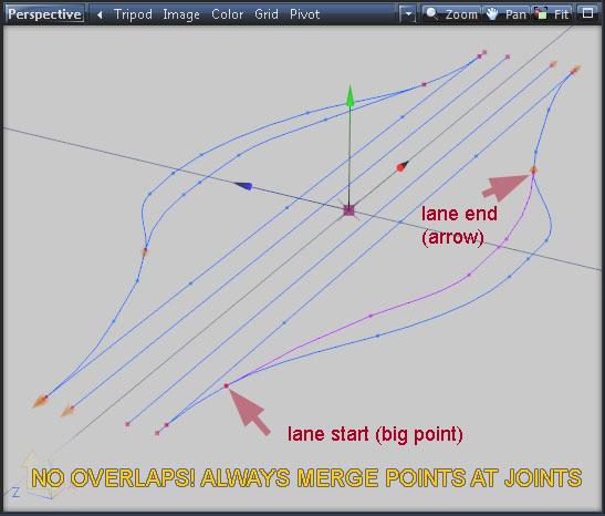 http://www.zmodeler3.com/shared/images/20131002/prefab_lanes_overview10.jpg