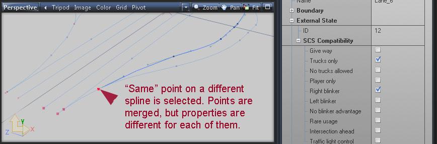 http://www.zmodeler3.com/shared/images/20131002/prefab_lanes_point_anotherporperties12.jpg