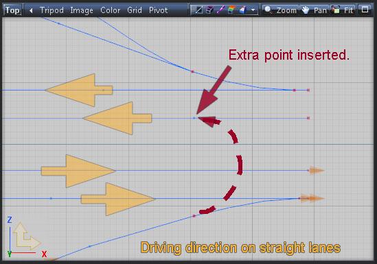 http://www.zmodeler3.com/shared/images/20131002/prefab_lanes_route_extra13.jpg
