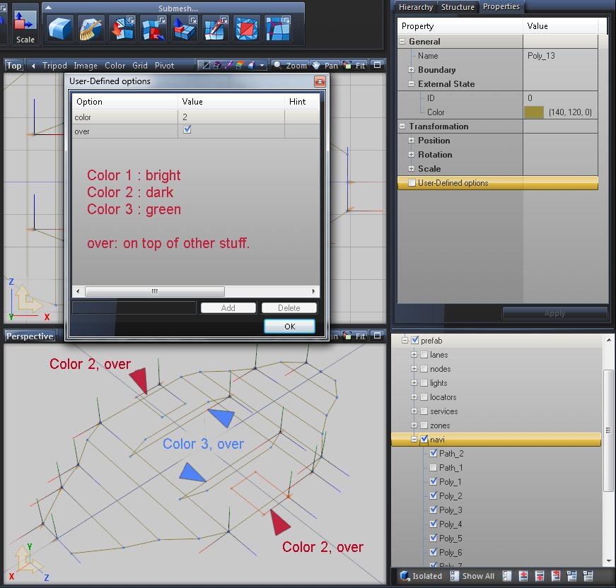 http://www.zmodeler3.com/shared/images/20131002/prefab_navi_overview21.jpg
