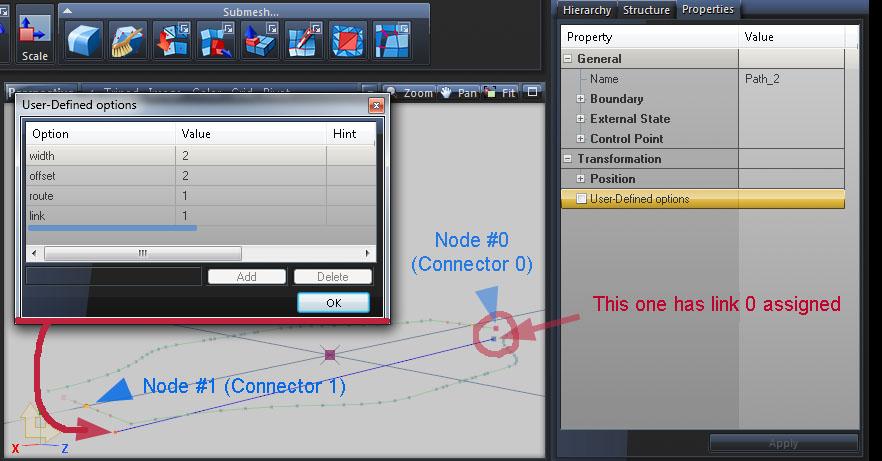 http://www.zmodeler3.com/shared/images/20131002/prefab_navi_point_link_properties23.jpg