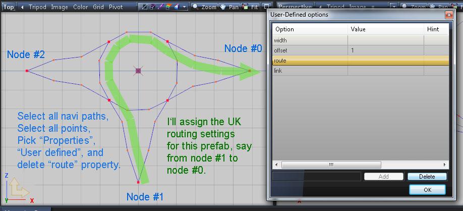 http://www.zmodeler3.com/shared/images/20131002/prefab_navi_round_description26.jpg