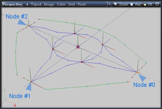 http://www.zmodeler3.com/shared/images/20131002/prefab_navi_round_nodes25.jpg