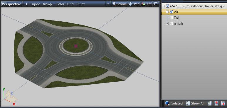 http://www.zmodeler3.com/shared/images/20131002/prefab_navi_round_overview24.jpg