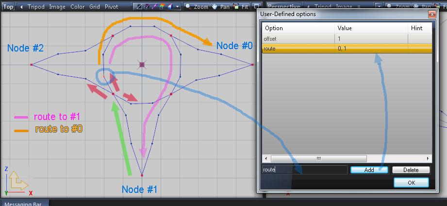 http://www.zmodeler3.com/shared/images/20131002/prefab_navi_round_route_example27.jpg