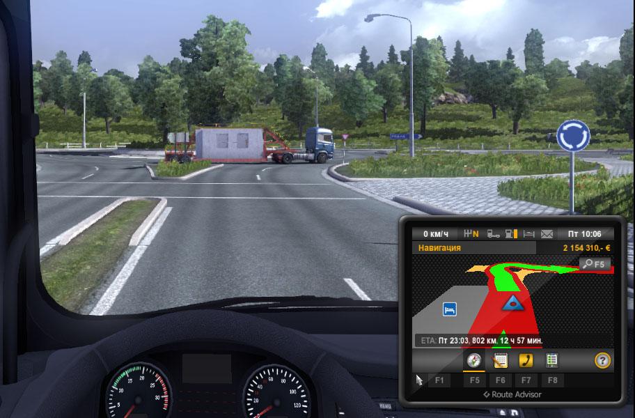 http://www.zmodeler3.com/shared/images/20131002/prefab_navi_round_route_ingame29.jpg