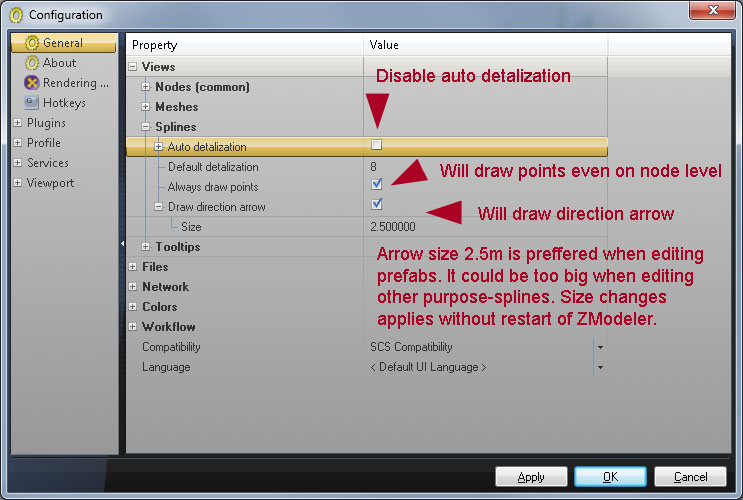 http://www.zmodeler3.com/shared/images/20131002/prefab_preconfigure01.jpg
