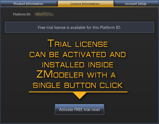 ZModeler forum • View topic - ZModeler 3 1 5 release notes